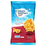 Weight Watchers Hot Chilli Tortillas 6x5x18g