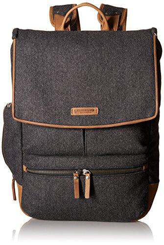 [ティンバック2] TIMBUK2 バッグ Walker Laptop Backpack OS ウォーカー・バックパック 599-3-1208 Reserve (Reserve)