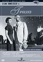 ... Alfred Stratmann, Hans Heinz Zerlett: Amazon.de: LOVEFiLM DVD Verlieh