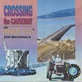 Donnie MacDonald (Eriskay Lilt) Crossing the Causeway