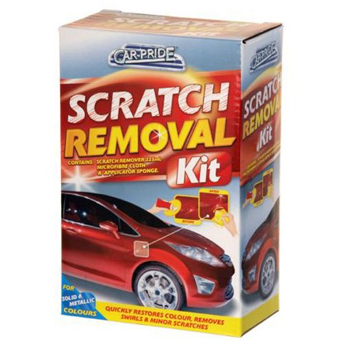 car-pride-scratch-removal-kit-for-solid-metallic-colour
