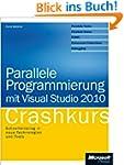 Parallele Programmierung mit Visual S...