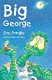 img - for Big George: A Novel book / textbook / text book