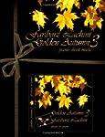 Golden Autumn 3 Piano Sheet Music: Or...