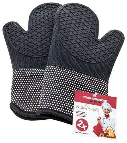 primekitchen-topfhandschuhe-aus-silikon-baumwolle-2-teilig-punkte-ofenhandschuhe-fur-kuche-und-grill