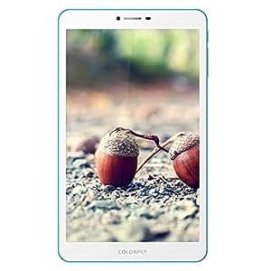 Colorfly G808 3G Octa sim フリー タブレット  「オクタコアCPU 8インチ液晶 衛星GPS Bluetooth搭載」 android タブレット アンドロイド4.4 「OS初期化後も日本語の仕様、日本語化済 ルート権限取得済、OCNモバイルONE、UmobileなどMVNOのSIM対応」 【並行輸入品】 (16GB版)