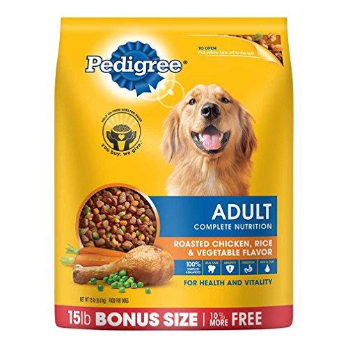PEDIGREE-Complete-Nutrition-Adult-Dry-Dog-Food-Bonus-Bags