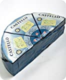 Blue Castello Cheese (1 lb)