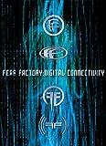 デジタル・コネクティヴィティ(ROADRAGE2008) [DVD]