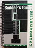 img - for Builder's Guide Mixed-Humid Climates: A systems approach to designing and building homes that are healthy, comfortable, durable, energy efficient and enviromentally responsible book / textbook / text book