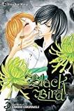 Black Bird (Volume 3)