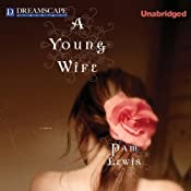 A Young Wife | [Pam Lewis]