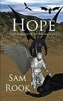 Hope (The Knights of Av'lor)