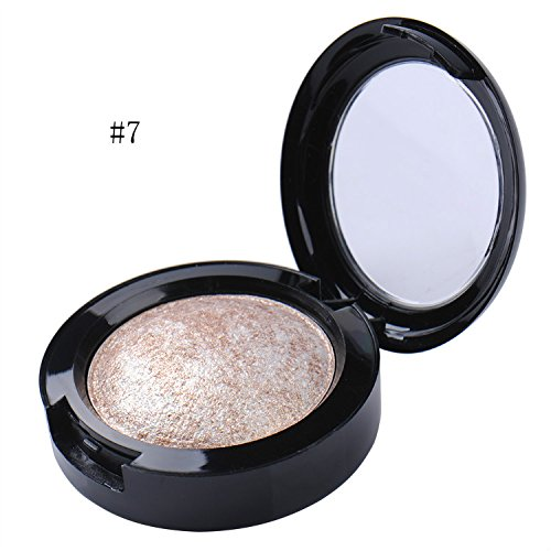 single-color-shimmer-metallic-matte-finish-eye-shadow-12-colors-baked-eyeshadow-palette-by-zn