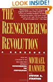 The Reengineering Revolution: a handbook