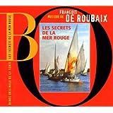 Les Secrets de la Mer Rouge (Bande Originale de Film)