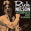 Th Complete Epic Recordings (2 CD)