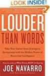 Louder Than Words: Take Your Career f...