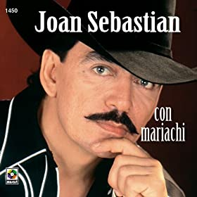 Amazon.com: Tatuajes: Joan Sebastian: MP3 Downloads