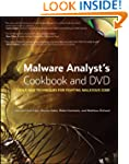Malware Analyst's Cookbook: Tools and...