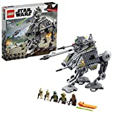LEGO Star Wars 75234 - AT-AP Walker - LEGO