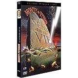 Monty Python, le sens de la vie [�dition Sp�ciale]par Terry Jones