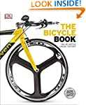 The Bicycle Book (Dk Knowledge Genera...
