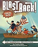 The American Revolution (Blast Back!)