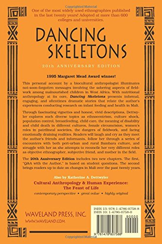 dancing skeletons life and death in Get instant access to ebook dancing skeletons pdf at our huge library [pdf] dancing skeletons life and death in west africa 20th.