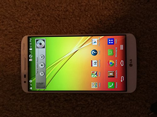 LG VS980 4G Bluetooth Guide - Bluetooth Troubleshooting ...