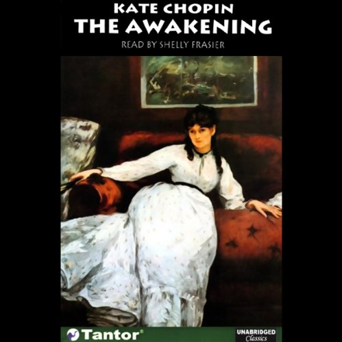 kate chopins the awakening similarities between edna pontellier and desdemona from othello Growaw transformation with edna pontellier with kate chopin's the actual arising chopin awakening documents icapal diciembre 13, 2017 septiembre 21, 2018 best writing custom service sin comentarios cng viewpoints as an alternative gas pertaining to transportation.