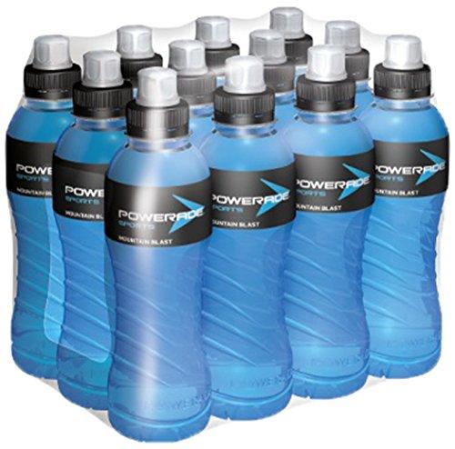 powerade-sports-mountain-blast-einweg-12er-pack-einweg-12-x-500-ml