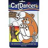 Cat Dancer 101 Cat Dancer Interactive Cat Toy ~ Cat Dancer Products