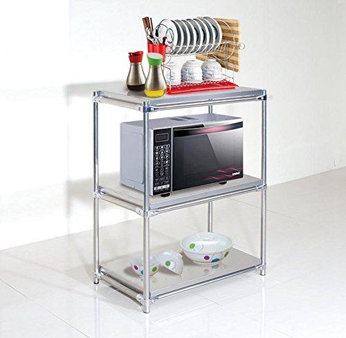 boden decke regal preisvergleiche erfahrungsberichte. Black Bedroom Furniture Sets. Home Design Ideas