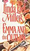 Emma And The Outlaw
