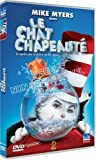 echange, troc Le Chat chapeauté