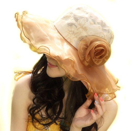 omo-plegable-para-mujer-tamano-grande-disquetera-flower-soft-extra-anchos-para-hombre-de-seda-visera