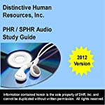 PHR - SPHR Study Guide: 2012 Edition | David Siler