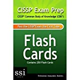 CISSP Exam Prep Flash Cards