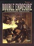 Double Exposure A Shadow Adventure Shadow Run #7319 (1555602401) by Fraser Cain