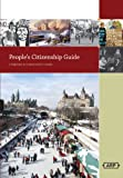 A People's Citizenship Guide: A Response to Conservative Canada