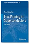 Flux Pinning in Superconductors (Springer Series in Solid-State Sciences)