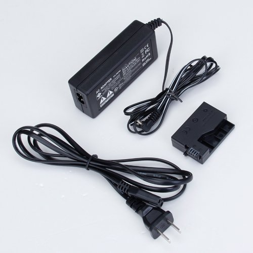 ack-e8-ac-power-adapter-with-us-standard-plug-for-canon-eos-550d-rebel-t2i