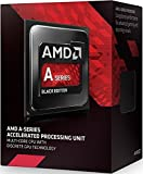 AMD A10-Series APU A10-7850K Socket FM2+ (AD785KXBJABOX)