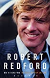 Image de Robert Redford: Die Biographie
