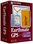 Earthmate GPS BT-20 2008 [OLD VERSION]