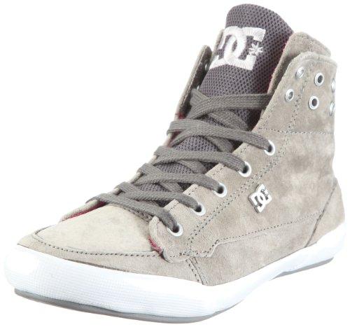 DC Women's Asset Hi Action Sports Shoe