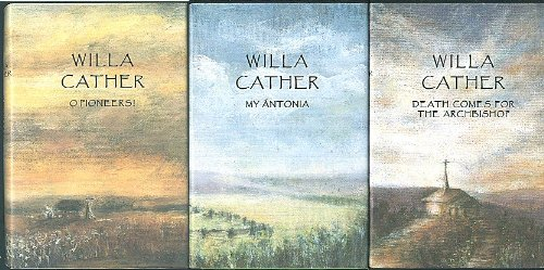 my antonia analysis Find all available study guides and summaries for my antonia by willa cather if there is a sparknotes, shmoop, or cliff notes guide, we will have it listed here.