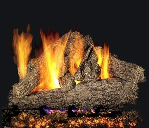 Hot Hot Hot Sale R H Peterson Rrog45 18 15p 18 Rugged Oak