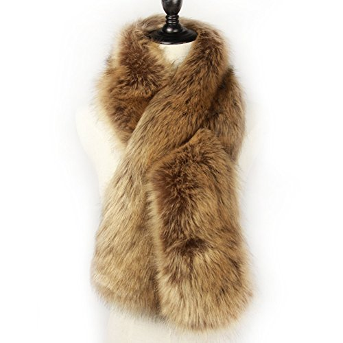 dikoaina-womens-winter-fake-faux-fur-scarf-wrap-collar-shawl-shrug